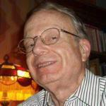 Fred Hoeptner