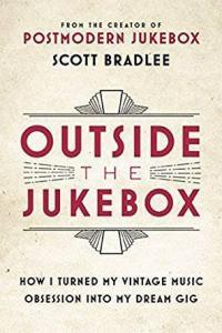 Outside the Jukebox by Scott Bradlee of PMJ