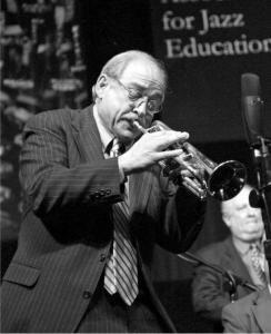 Jim Cullum