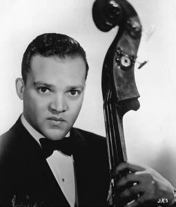 John Kirby: Profiles in Jazz