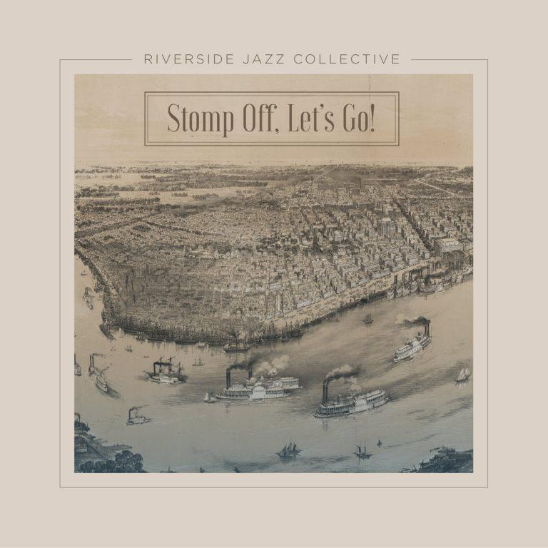 Riverside Jazz Collective