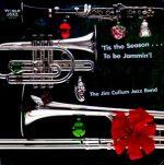 cullum e1562451726437 - Texas Shout #22 Christmas Records