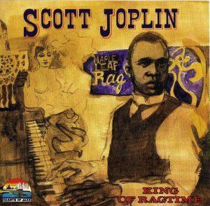 scottjoplin 300x294 - Scott Joplin at 150 Concert