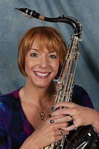 Yvonne Ervin, Executive Director of the Tucson Jazz Festival Dead at 59