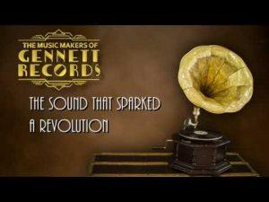 The Music Makers of Gennett Records- Documentary Streaming Now