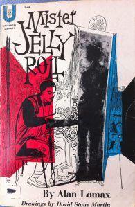 jelly e1562452684191 - Texas Shout #25 Popular Histories