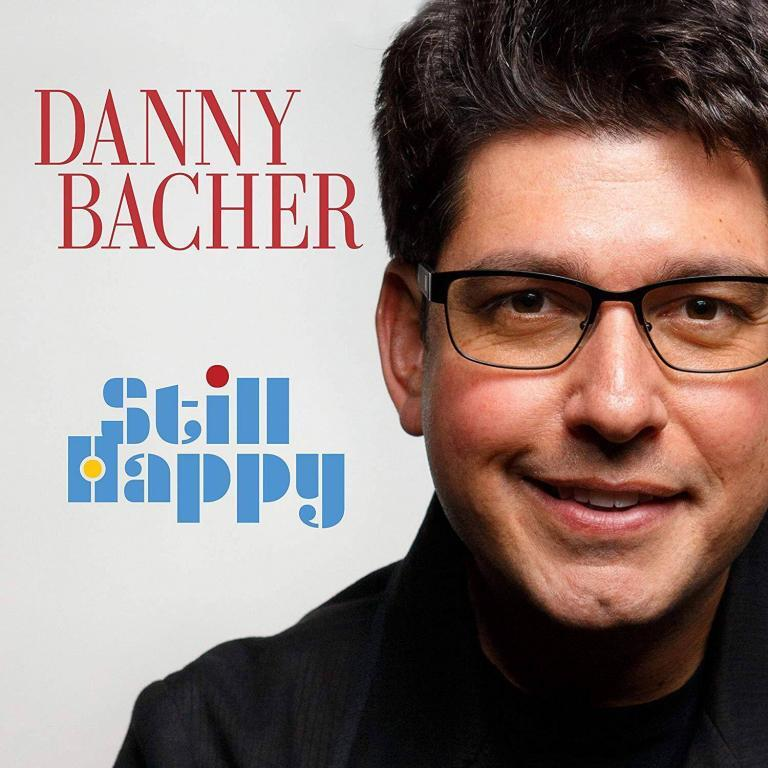Danny Bacher- Still Happy Album Release Party
