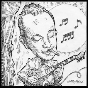 thumbnail Django copy 300x300 - Django Reinhardt
