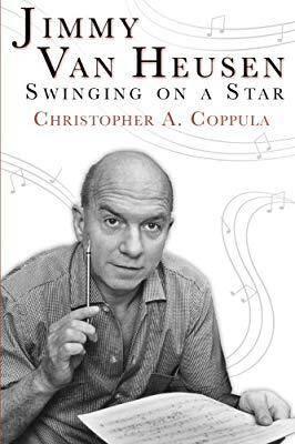 Jimmy Van Heusen: Swinging on a Star