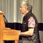 Seniors of Note Big Band Celebrates 27 Years