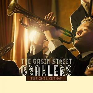 Basin Street Brawlers