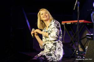 First of its Kind Hot Jazz Frolic to be Held at Caramoor