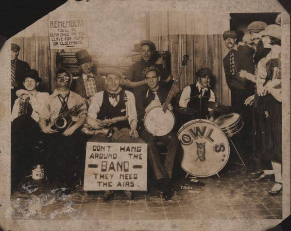 New_Orleans_Owls_1922