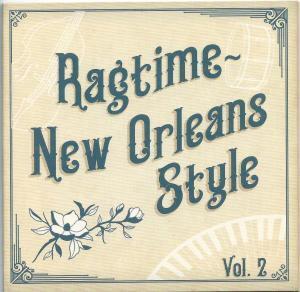 tokarski-smith-gouzy-ragtime-new-orleans-style-vol-2