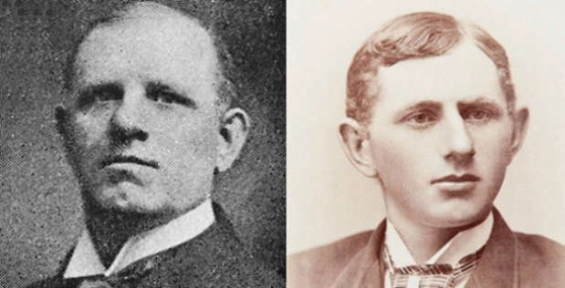 Fred Hylands - Who Was Fred Hylands?