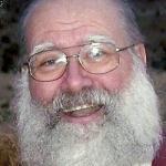 Larry Melton