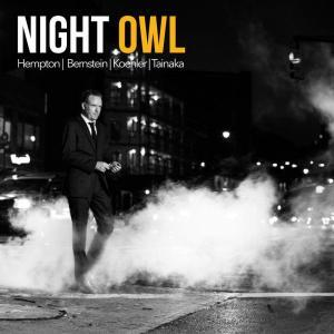 Nick Hempton- Night Owl