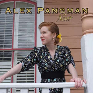 Alex-Pangman-New