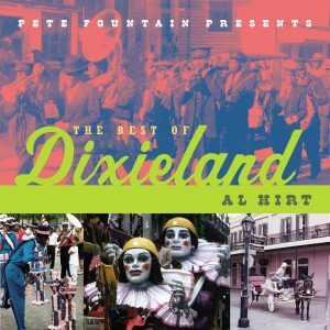 Dixieland Al Hirt