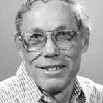Bill Hoffman