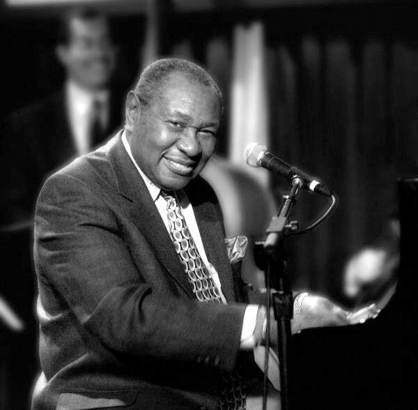 Jazz in July Heats Up the 92nd Street Y
