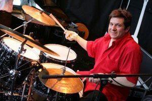 Jazz World Mourns Premier Drummer Joe Ascione