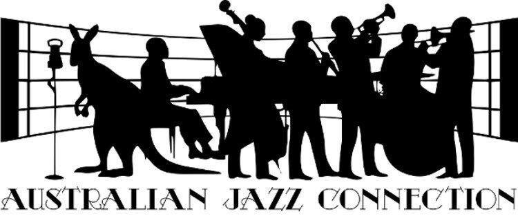 Australian Jazz Connection Headed for Pismo Jazz Fest!