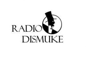 Dismuke 300x241 - Radio Dismuke Creates a Non-Profit Solution for Streaming Jazz-Age Music on the Web