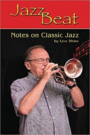Lew Shaw Jazz Beat
