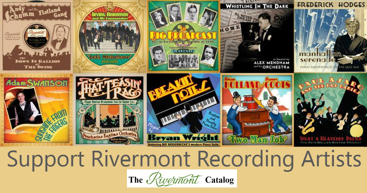 Rivermont Album Catalog.jpg