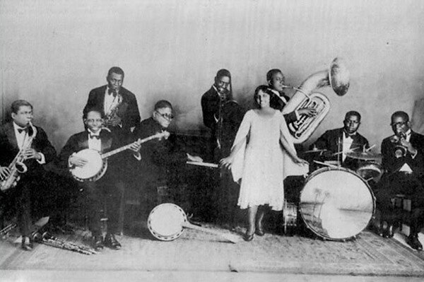 clarence-williams-orchestra-c-1925