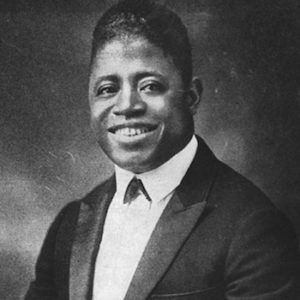 Clarence Williams: Profiles in Jazz