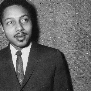 New Orleans Legend Art Neville has Died at 81