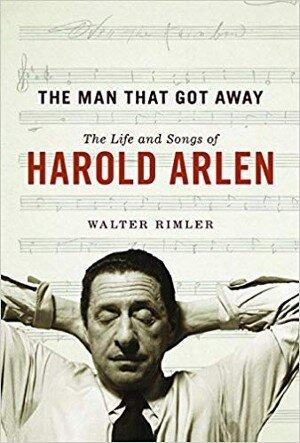Howard Arlen The Man That Got Away