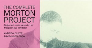 Morton Project