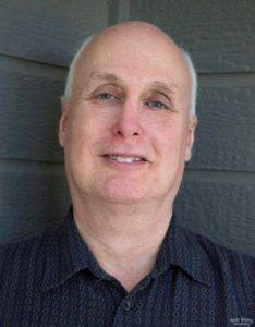 Scott Yanow