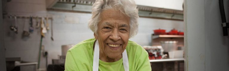 leah-chase