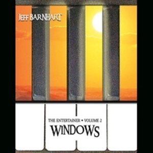 Jeff Barnhart windows