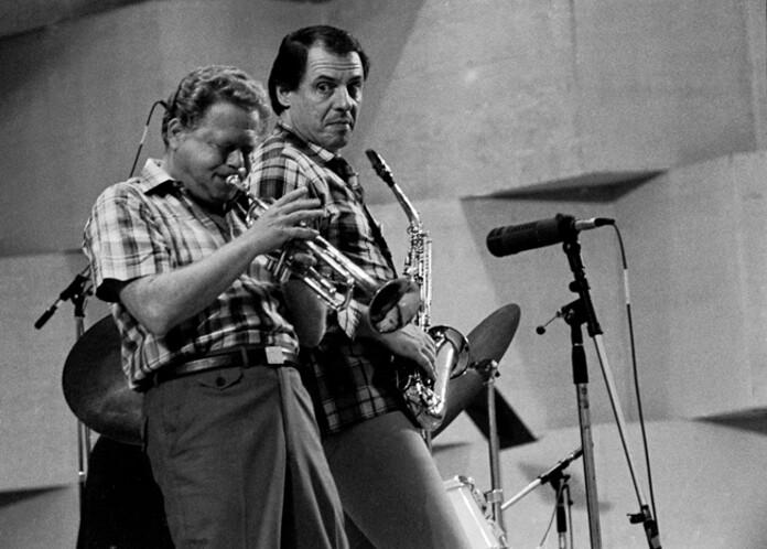 1980-Red-Rodney-and-Ira-Sullivan