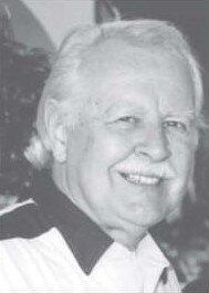 Frank Grace