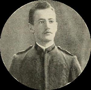 Hager(July 1898) phonoscop