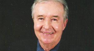 Tom Stewart Pletcher