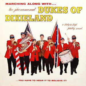 "Reconsidering ""Dixieland Jazz"", How The Name Has Harmed The Music"