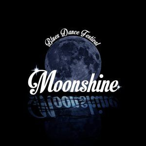 moonshine blues dance festival