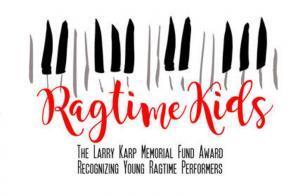 Larry Karp Memorial Fund Award