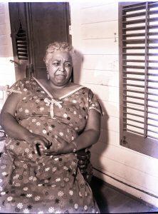 Ethel Waters: Profiles in Jazz