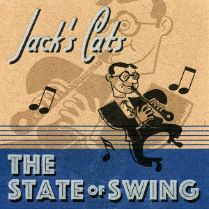 Jacks Cats The State of Swing