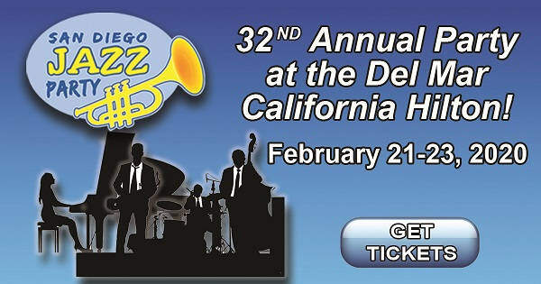 San-Diego-Jazz-Party_