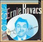 The Ernie Kovacs Record Collection (1997)