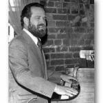 Bob Ringwald